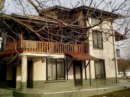Дом в район Варна с 4 спальни