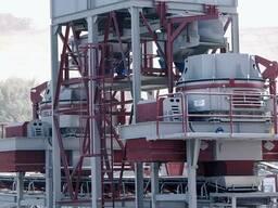 Дробильное Оборудование GELEN - фото 3