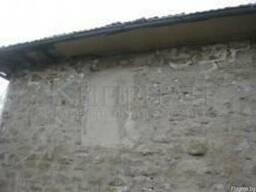 Двухэтажный дом в 20 км от Варны. - фото 3