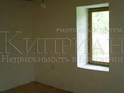 Двухэтажный каменный дом район Варна - фото 4