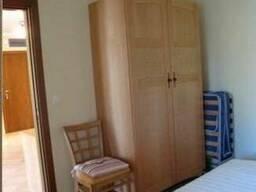 Двухкомнатная квартира в г. Созополь - фото 4