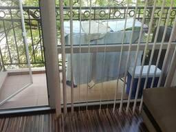 Двухкомнатная квартира в городе Бургас - фото 5