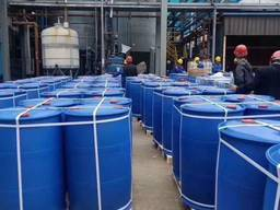 Manufacturer 99. 9% Isopropyl Alcohol Liquid 67-63-0