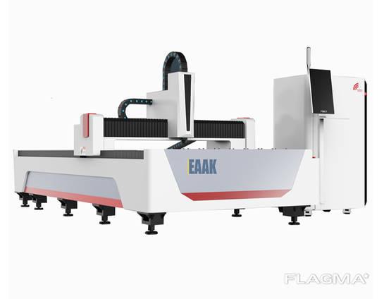 Китай волоконный лазер для резки металла