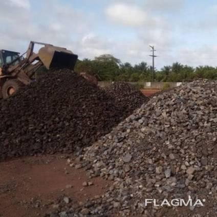 Кокс, уголь, медный концентрат из Казахстана на экспорт