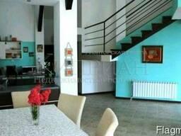 Красивый, уютный дом, в 10 км от Варна, Болгария - фото 3