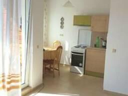Квартира близко от моря в Китене