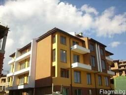Квартиры на продажу в Царево - фото 2