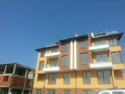 Квартиры на продажу в Царево - фото 3