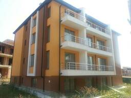 Квартиры на продажу в Царево - фото 4