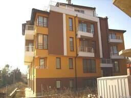 Квартиры на продажу в Царево - фото 5