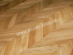Laminate Flooring / Ламинат