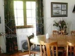 Мебелированный дом в Болгария в 4 км от моря - фото 4
