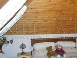Мебелированный дом в Болгария в 4 км от моря - фото 5