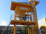 Нов завод за асфалт PARKER PLANT StarBatch C750 (в контейнери) - фото 6