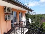 Новый двухэтажный дом в 20 км от Варны - photo 2