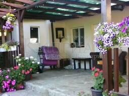 Обновленный дом в 27 км от Варны - фото 2