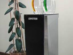 Оборудование для получения талой воды для отелей и ресторанов, CTS