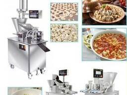 Оборудование пищевой промышленности из Турции