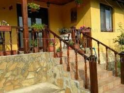 Одноэтажный дом в 25 км от пляжной полосы Шкорпиловци - photo 2