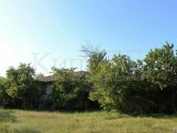 Одноэтажный дом в Аврен, 25 км до г. Варна, Болгария - photo 3