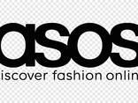 Оптовая продажа стоковой одежды и секонд хенда (оригинал) - photo 3