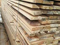 Пиломатериал, дървета, брус строительный лес - фото 5