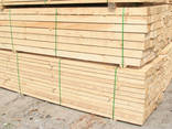 Pine and oak saw timber – any size. Round timber – pine logs - photo 1