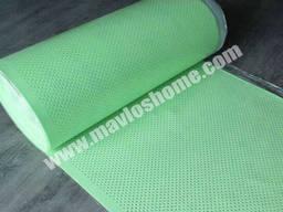Полы НПЦ / Rigid Core SPC Flooring / Виниловые полы - фото 4