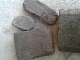 Продам торфяные брикеты, древесный уголь - фото 3