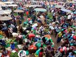 Продавайте товары на знаменитых базарах и рынках - photo 2