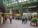Продавайте товары на знаменитых базарах и рынках - photo 3