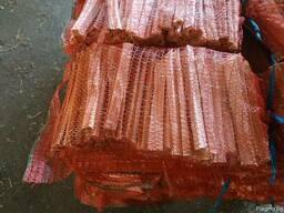 Продаём Дрова каминные естественной влажности и сухие - фото 3