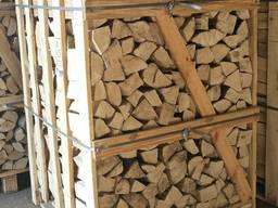 Продаю дрова дуба 2RM
