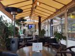 Продажа кафе в топ-центре столицы Болгарии. Пассивный доход - фото 4