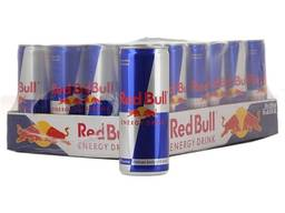 Red Bull 250ml Energy Drink