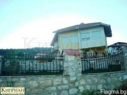 Роскошный дом в 2 км от курорта Албена и моря, Болгария - фото 3