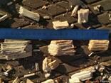 Дървесен чипс Технологическая щепа - фото 2