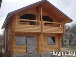 Строим экологически-чистые и энергосберегающие дома - фото 7