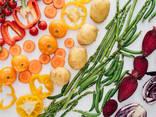 Сушеные овощи и зелень от производителя ! - фото 7