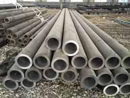 Трубы водогазопроводные трубы оцинкованные трубы бесшовные трубы электросварные трубы спир