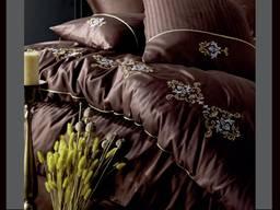 Турецкий домашний и гостиничный текстиль - photo 6