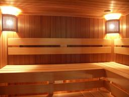Wooden Wall Paneling - photo 5