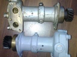 Запасные части для дизелей - фото 4
