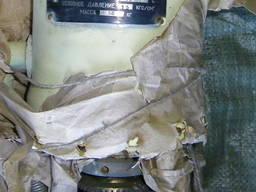 Запасные части для дизелей - фото 6