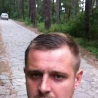 Намлиев Олександр Федорович