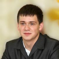 Кузьмин Сергей Семенович