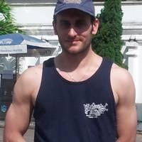 Hristov Dimitar